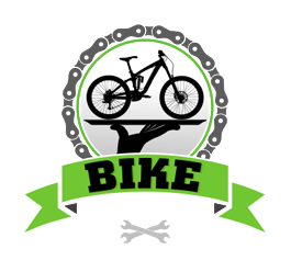 Bike Alla Carte logo