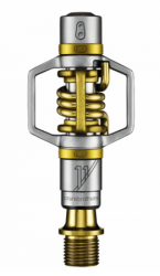 Pedal Crank Brothers Egg Beater 11